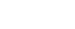 Chiropractic Vernon Hills IL Integral Medical and Rehabilitation