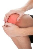 Chiropractic Care for Acute Knee Pain in Vernon Hills